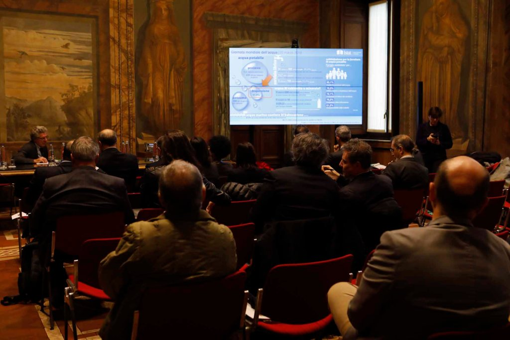AgroNetwork News - Pubblico