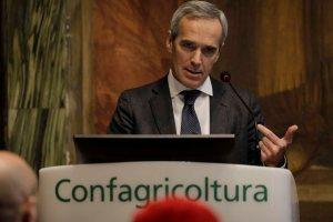 AgroNetwork News - Alfredo Pratolongo direttore Comunicazione ed Affari istituzionali di Heineken Italia.