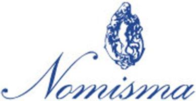 Nomisma - industria alimentare italiana oltre il Covid-19 Agronetwork