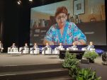 Agronetwork Notizie - Cibus Forum 2020 - Giansanti