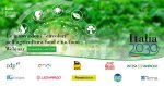 01 Agronetwork News Progetto LUISS - MiSE innovazioni circolari nell'agricoltura food e nonfood