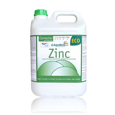 Zinc ECO