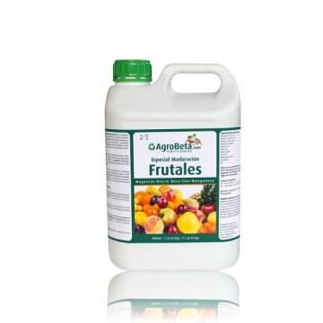 maduracion-frutales