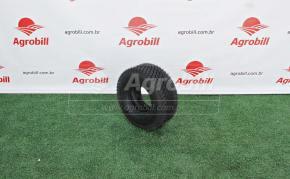 Pneu 15x600x6 / 6 Lonas – BKT > Novo - 16.9x28 - BKT - Agrobill - Tratores, Implementos Agrícolas, Pneus