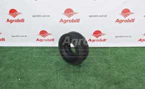 Pneu 15x600x6 / 6 Lonas – BKT > Novo - 15x600x6 - BKT - Agrobill - Tratores, Implementos Agrícolas, Pneus