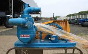 Bomba de Água TASP 51 – Andrade > Nova - Bomba de Água - Andrade - Agrobill - Tratores, Implementos Agrícolas, Pneus