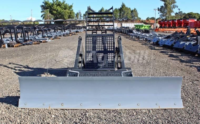 Conjunto de Lâmina PDV / BT para Tratores Valtra BH 180 G III – Baldan > Novo - Conjunto para Valtra/Valmet - Baldan - Agrobill - Tratores, Implementos Agrícolas, Pneus