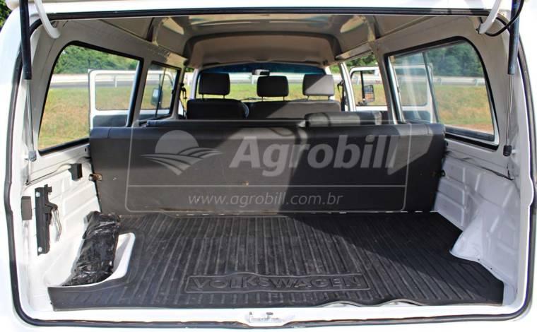 Kombi > Locação - Locação - Volkswagem - Agrobill - Tratores, Implementos Agrícolas, Pneus