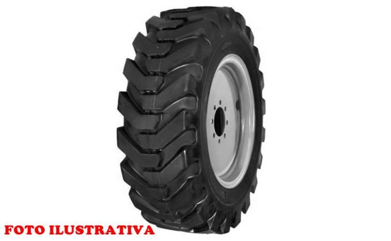 Pneu 19.5×24 / 10 Lonas – Pirelli > Novo * Preço Avista Para Retirada Em Loja * - 19.5x24 - Pirelli - Agrobill - Tratores, Implementos Agrícolas, Pneus