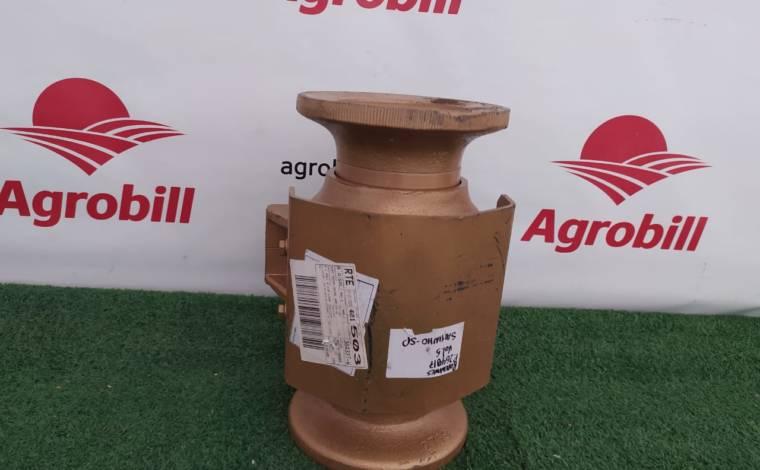 Mancal Baldan 360MM X 2 - Peças - Novo - Agrobill - Tratores, Implementos Agrícolas, Pneus