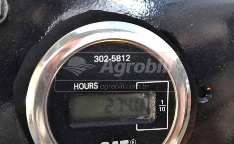Microtrator AGRITECH – TC14 ano 2006 + Roçadeira Agritech modelo TA73 - Tratores - ATF - Agrobill - Tratores, Implementos Agrícolas, Pneus