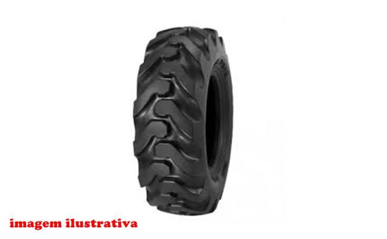 Pneu 16.9×24 / 10 Lonas – Pirelli – PN 12 > Novo - 16.9x24 - Pirelli - Agrobill - Tratores, Implementos Agrícolas, Pneus