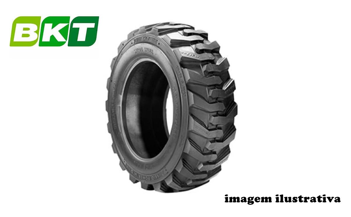 Pneu 33/15.5×16 / 12 Lonas – BKT > Novo - 33/15.5x16 - BKT - Agrobill - Tratores, Implementos Agrícolas, Pneus