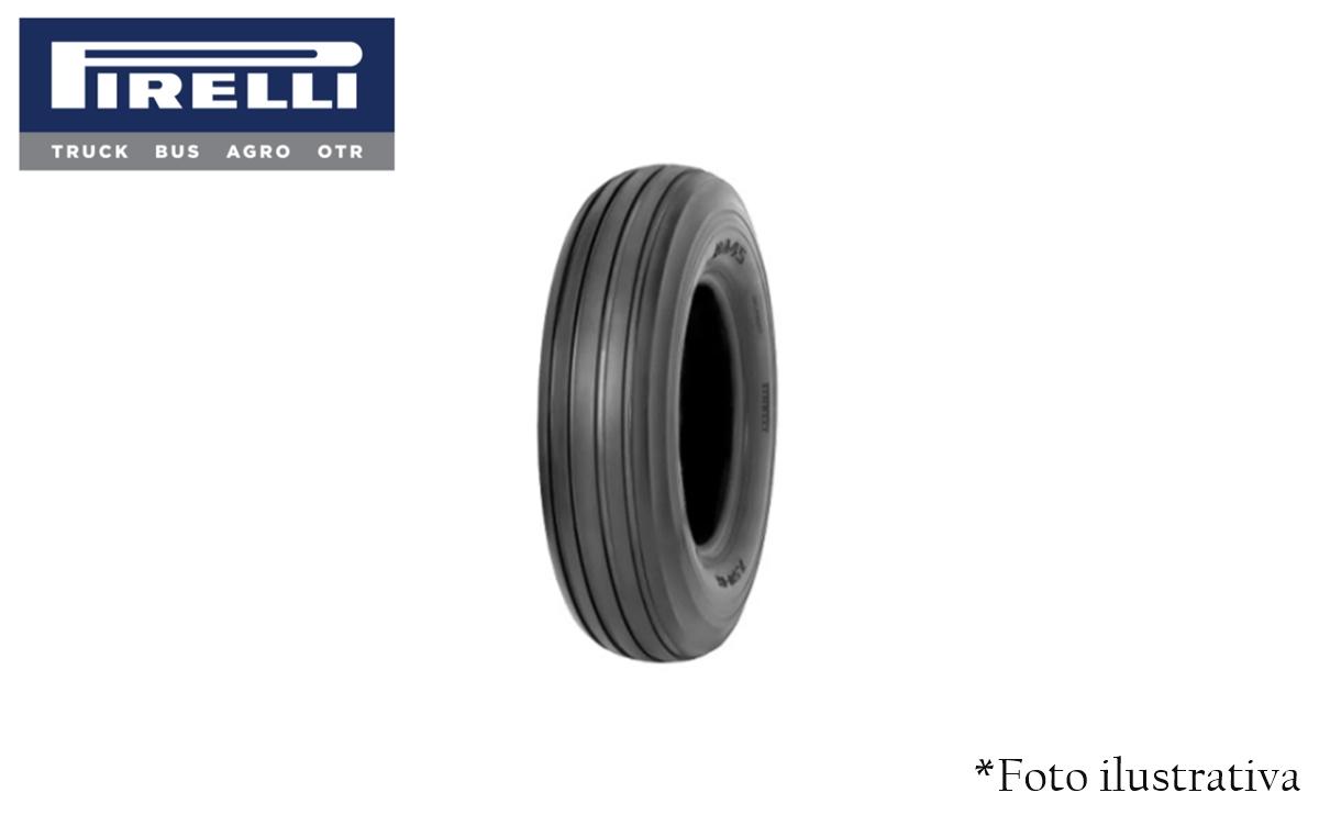 Pneu 1100×20 / 10 Lonas – Pirelli – RA45 > Novo - 1100x20 - Pirelli - Agrobill - Tratores, Implementos Agrícolas, Pneus