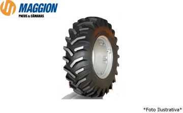 Pneu 18.4×34 / 10 Lonas – Maggion  Frontiera 2 > Novo - 18.4x34 - Maggion - Agrobill - Tratores, Implementos Agrícolas, Pneus