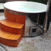 bain-nordique-wellness-fibre-verre