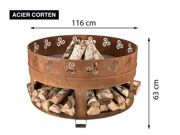 braseto-antigo-dimensions