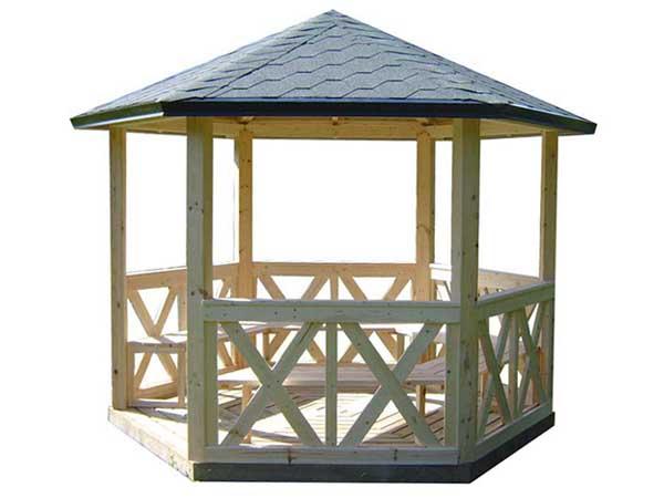 kiosque-bois-agrobois2