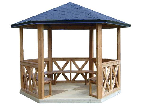 kiosque-jardin-modele1-bancs