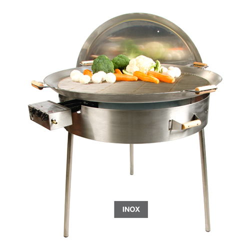 paella-inox-960-agrobois-couvercle