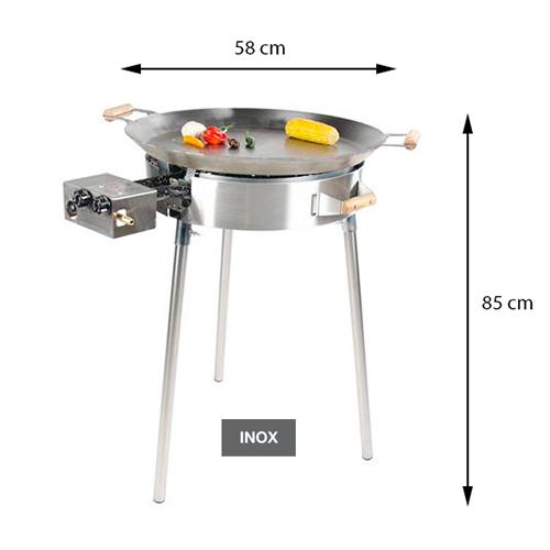 paella-inox-agrobois-580-dim