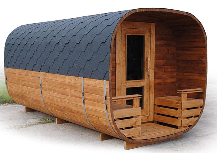 sauna-ext-carre-700x492