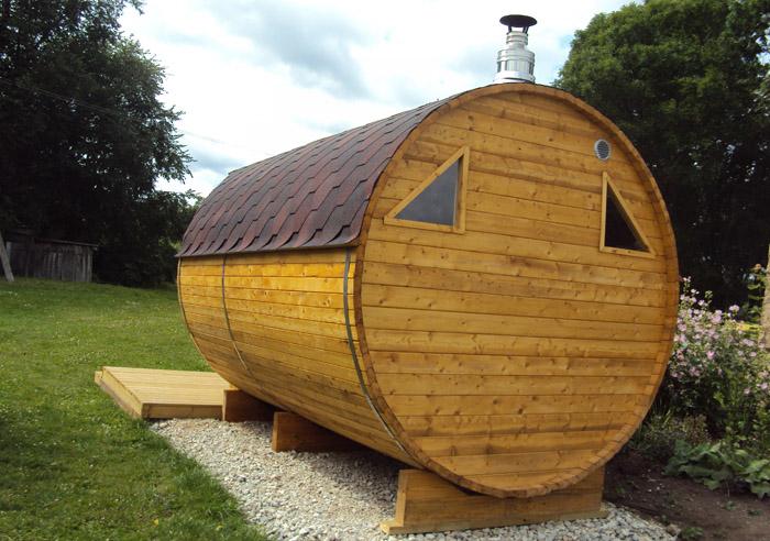 sauna-exterieur-arriere-tonneau-agrobois