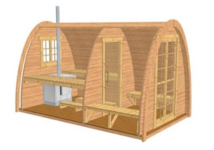 sauna-exterieur-cabane-agrobois-coupe