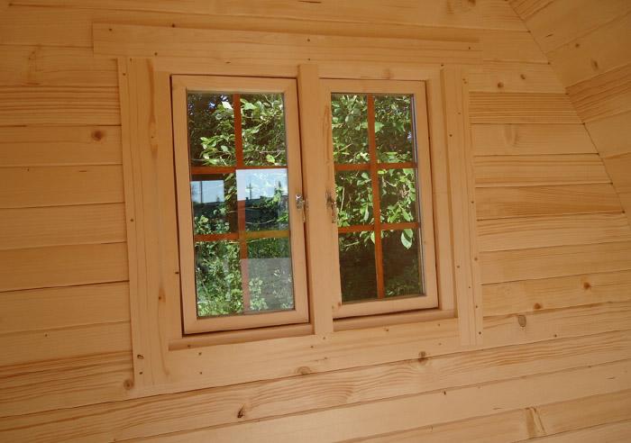 sauna-exterieur-cabane-agrobois-fenetres