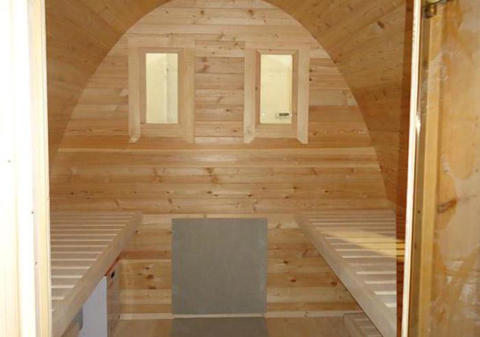 sauna-exterieur-cabane-agrobois-interieur2