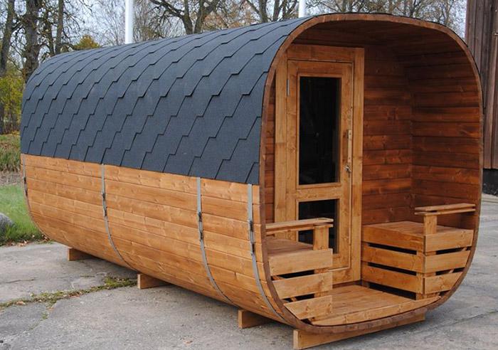 sauna-exterieur-carre-1