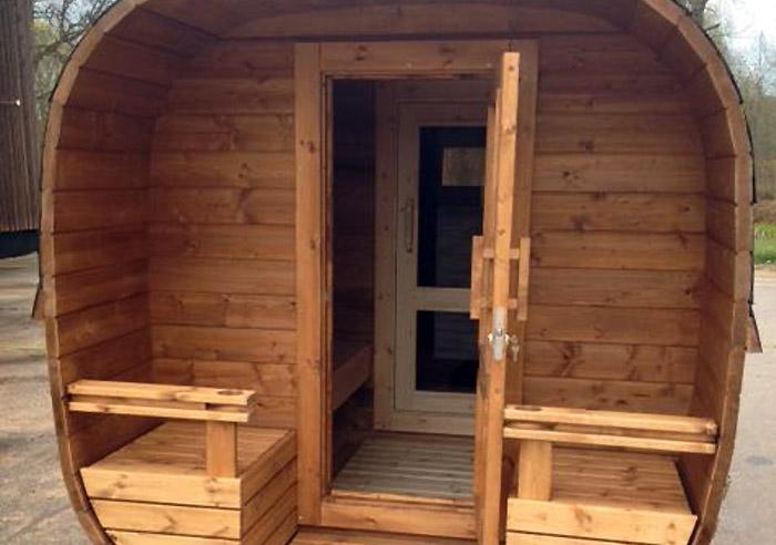 sauna-exterieur-interieur-2pl