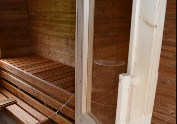 sauna-exterieur-interieur-3pieces