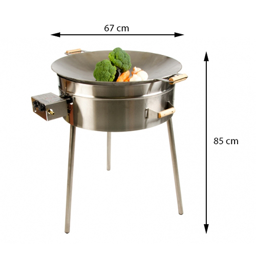 wok-675-agrobois-dim