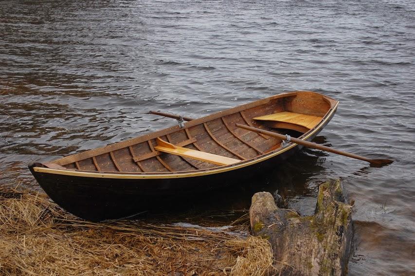 barqueagroboismodeleoydisbord