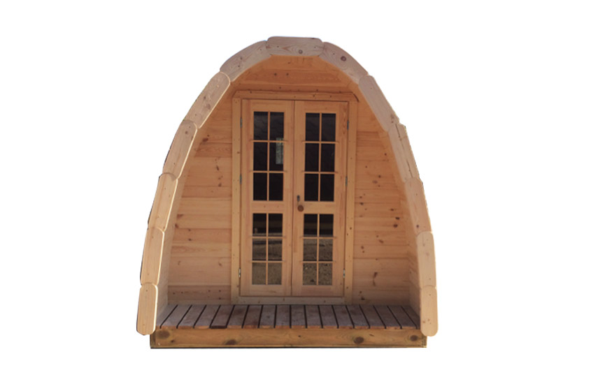 cabane-de-camping-bois-ext