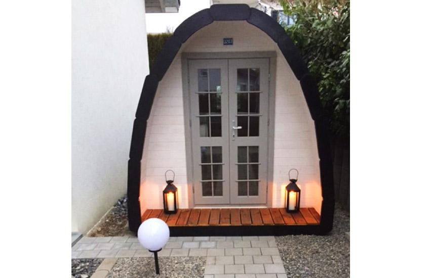 cabane-de-camping-bois-ext2