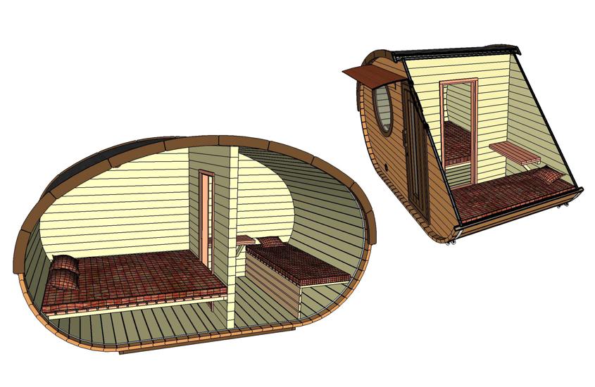 cabane-de-jardin-bois-dimensions3