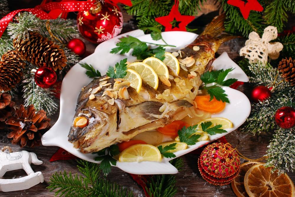 Menù di natale delle idee per un primo piatto di pesce appetitose. Menu Vigilia Di Natale 20 Ricette Per Il Cenone Di Pesce Agrodolce