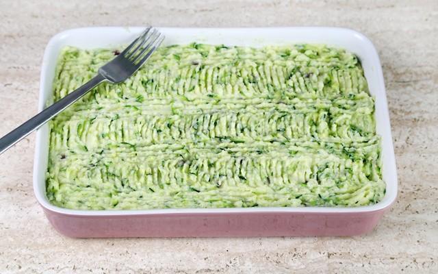 patatas y calabacín tarta (4)