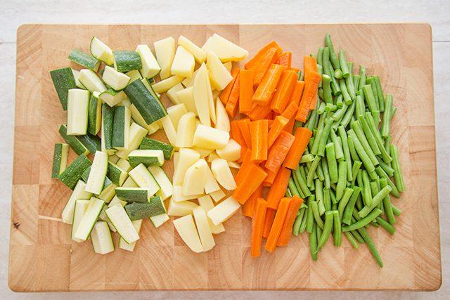 Pollo al curry-la-con-verduras-2-