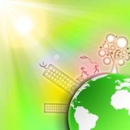 La importancia de la Agricultura Ecológica y Urbana