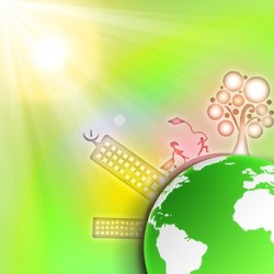 Cómo hacer un Huerto Ecológico: Guía útil. Qué es un Huerto Sostenible