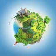 Qué es la Agricultura Ecológica: Todo lo que debes saber
