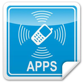 Aplicaciones Móviles para el Huerto