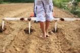 Aperos Manuales para Cultivar la Huerta: Guía completa con fotos