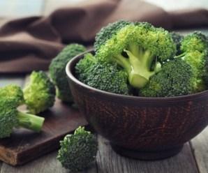 Brócoli: Cultivo y Manejo del Brócoli en el huerto paso a paso