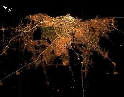 Agricultura urbana en el Gran Buenos Aires