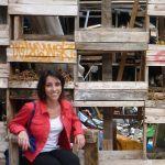 Cómo utilizar Materiales Reciclados en el Huerto Urbano
