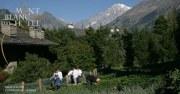 5 Hoteles con huerto en Europa - De la huerta a la mesa de los huéspedes